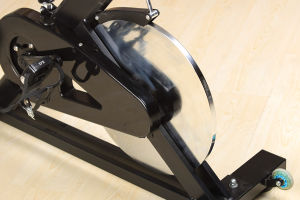 2014 Newest Commercial Spinning Bike with Belt Driving (SK-6516) pictures & photos