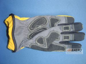 Extrication Gloves (FG17904)