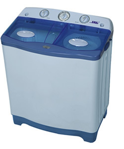 8.5kg Washing Machine