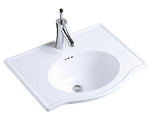Wash Basin (L-01)