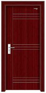 Interior Door / MDF Door / Room Door (YF-M45) pictures & photos
