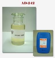 Abrasive (AD-242)