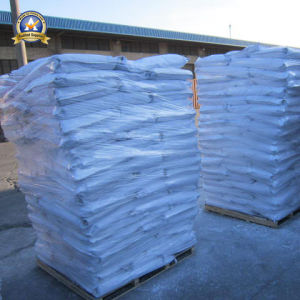 Talc Powder for PVC Products