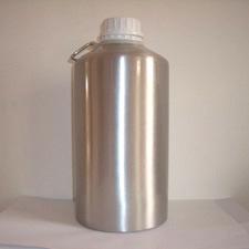 5000ml Aluminum Essence Bottle pictures & photos