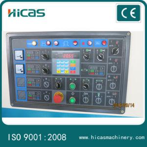 R-RP1300 Wide Belt Sanding Machine pictures & photos