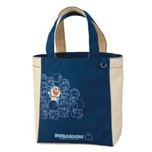 Canvas Tote Shopping Bag (MS8009) pictures & photos