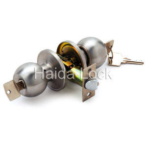 Door Lock (HD015)