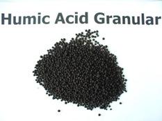 Humic Acid (SE-HA70)