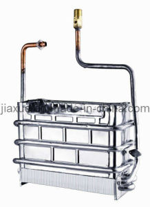 Heat Exchanger of Gas Water Heater (JXP-01)