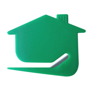 2016 Promotional House Shaped Envelope Slitter pictures & photos