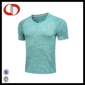 Wholesale Custom Made T Shirts Design for Man with Cheap Price pictures & photos