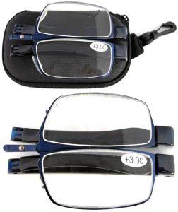 Folding Reading Glasses (062)