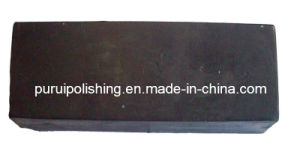 Black Polishing Compound, Polishing Wax, Polishing Paste pictures & photos