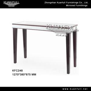 Glass Furniture (KFC248)