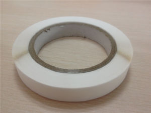Courier Bag Self Adhesive Seal (SJ-HC126) pictures & photos