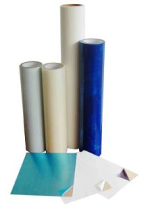 PE Protection Tape for Surface Protection pictures & photos