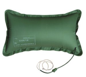 Medical Oxygen Sack (KB08) with CE pictures & photos