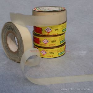2450 Silicone Varnished Tape pictures & photos