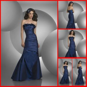 Wedding Dress 2012, Bridal Gown (Gillis000161)