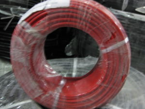 Single Core Electrical Wire for House Installation pictures & photos