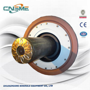 Head and Mainshaft Cone Crusher HP Series Sapre Parts pictures & photos