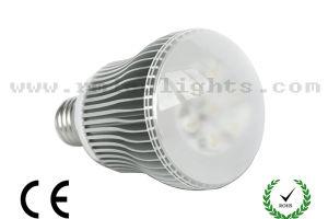 LED Bulb, LED Globe Bulb (RM-BL05)
