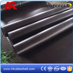 NBR Rubber Sheet with Good Price
