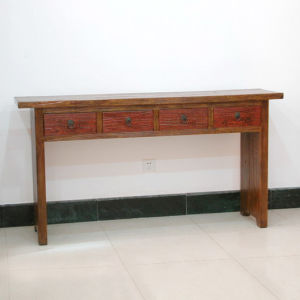 High-Quality Chinese Table Antique Furniture pictures & photos