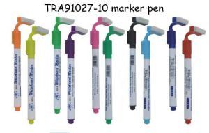 Marker Pen (TRA91027-10)