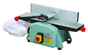 Jointer (TB6/2)