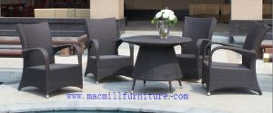 Outdoor Furniture (MO 070)