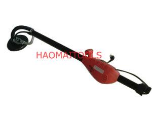 225mm 600W Electric Long Neck Drywall Sander (DWS2300C-3)