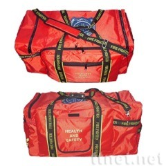 Fire Fighting Bags - 1