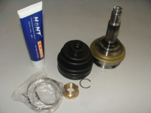 CV Joints for Toyota (TO-10-BGN)