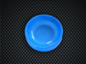 Pet Accessories Pet Water Bowl
