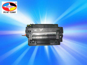 Laser Toner Cartridge for HP7551A, 51A