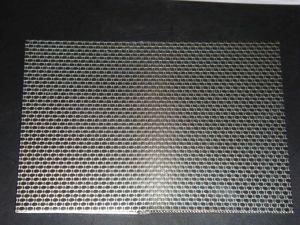 Stainless Steel Dekor Sheet