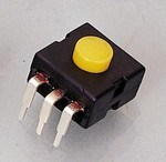 TS-2028704-800 Tact Switch