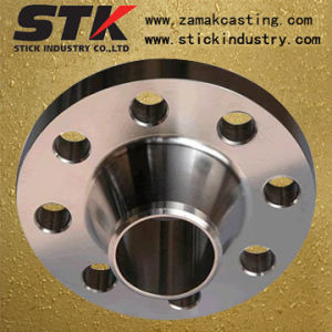 Stainless Steel Part pictures & photos