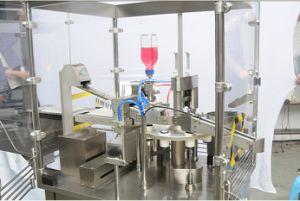 Pharmaceutical Machine for Syringe Filling (GPZ 30-1N)