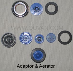 Faucet Tap Aerator pictures & photos
