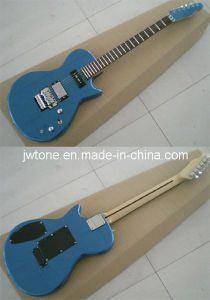 Custom Quality Lp Lelectric Guitar pictures & photos