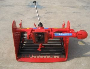 Potato Harvester for 12HP/15HP/18HP/20HP Df Type Walking Tracotor pictures & photos