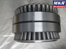 Stock Big 381052 77752 Taper Roller Bearing pictures & photos