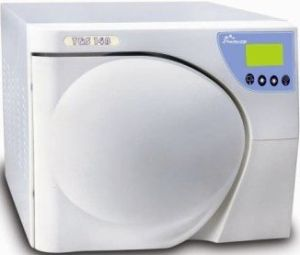 Class N With 23l Steam Sterilizer pictures & photos