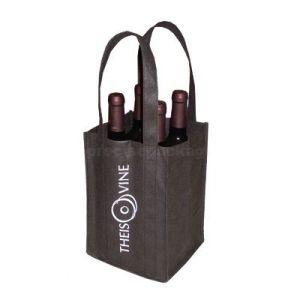 Bottle Bag (TYN066)