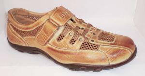 Men Casual Shoes 59001
