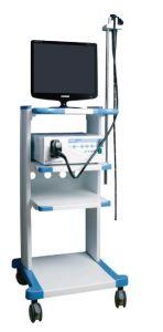 Cve-1300 Electric Endoscopy Colono Video Endoscope pictures & photos