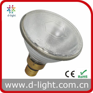 PAR38 Halogen Lamp