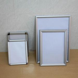 Aluminum Snap Frame (UP6-1)